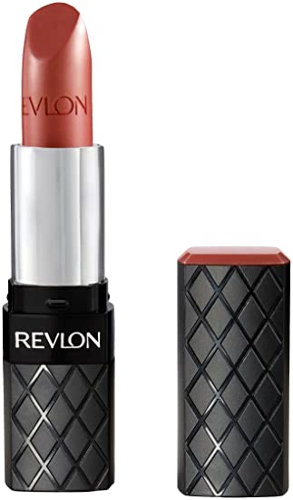 Amazon.com: Revlon ColorBurst - Lápiz labial, 0,13 ml, Rosy ...