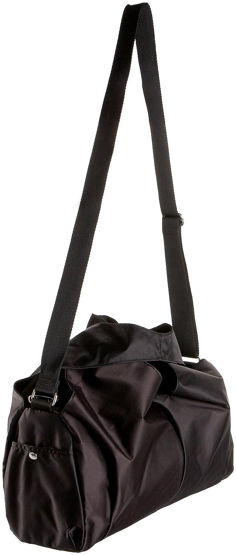 7045ac749e Amazon.com  PUMA Fitness Lux Shoulder Bag