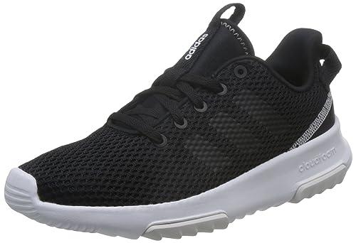 best sneakers ad2c5 9a0b0 adidas Cloudfoam Racer TR, Zapatillas de Running para Mujer Amazon.es  Zapatos y complementos