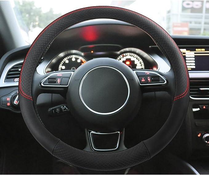 ihreesy Auto Lenkradknopf,Auto Lenkradknauf 360 Grad drehbarer Universallenkgriff Ball Autolenkradgriff Lenkknopf Lenkgriff Ball Auto Zubeh/ör,Blau