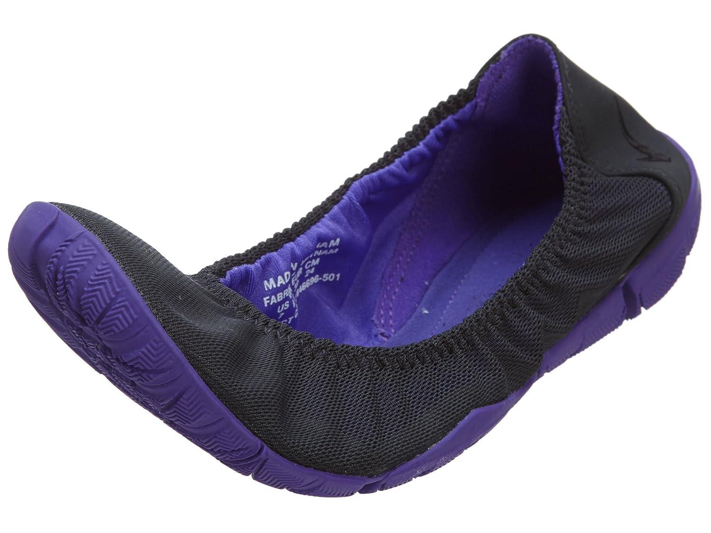 Fitness tools nike studio wraps - Amazon Com Nike Studio Wrap Pack 2 Prt Womens Style 646696 501 Size 8 M Us Team Sports