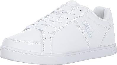 Fila Men's KEYSPORT Walking Shoe