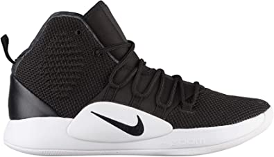 Nike Hyperdunk X TB, Sneakers Basses Homme
