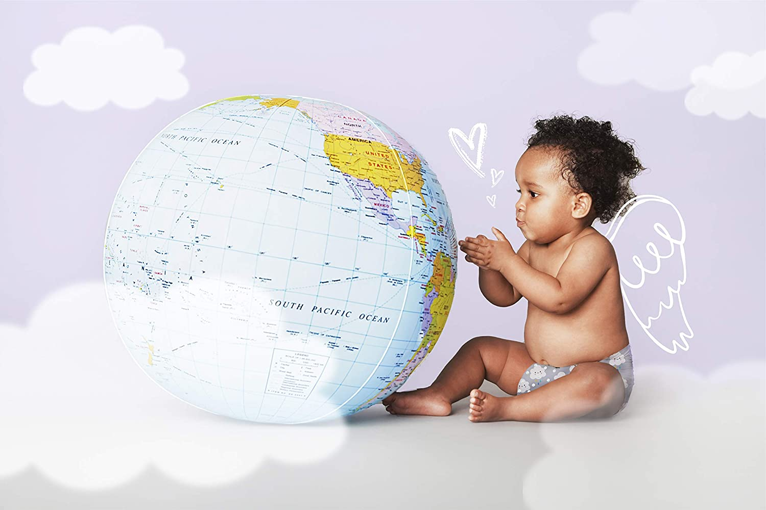 GOTS Booster ISO//TR 1182 EU Brand Certifications: Oeko 100 Cloth Nappies Washable Flammability 16 CFR Hypoallergenic GOTS Organic Certified Reusable Nappy All-in-One Double Leg Gusset
