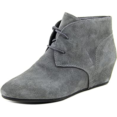 Women's Joanis Suede Boot