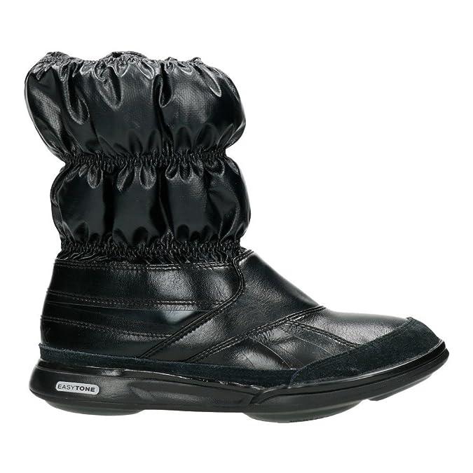 Reebok Easytone - Rainboot j81317 Mujer Botines Fitness: Amazon.es: Zapatos y complementos