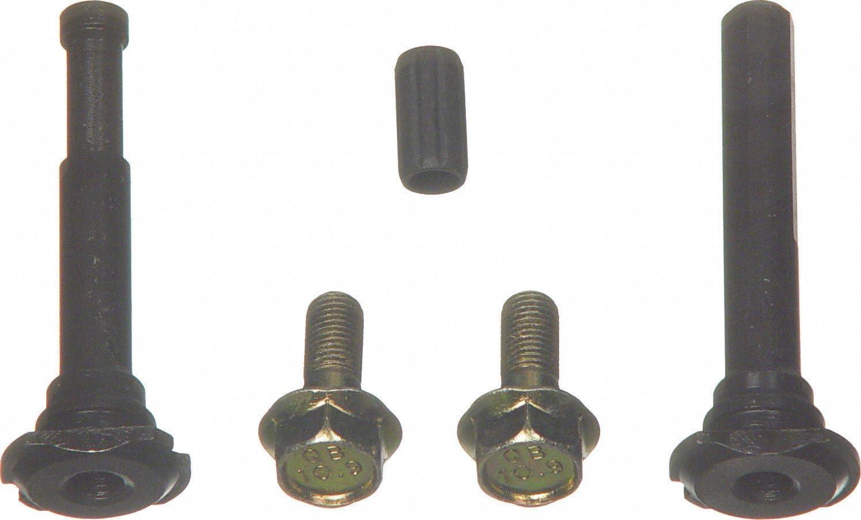 Raybestos H5086 Professional Grade Disc Brake Caliper Bolts