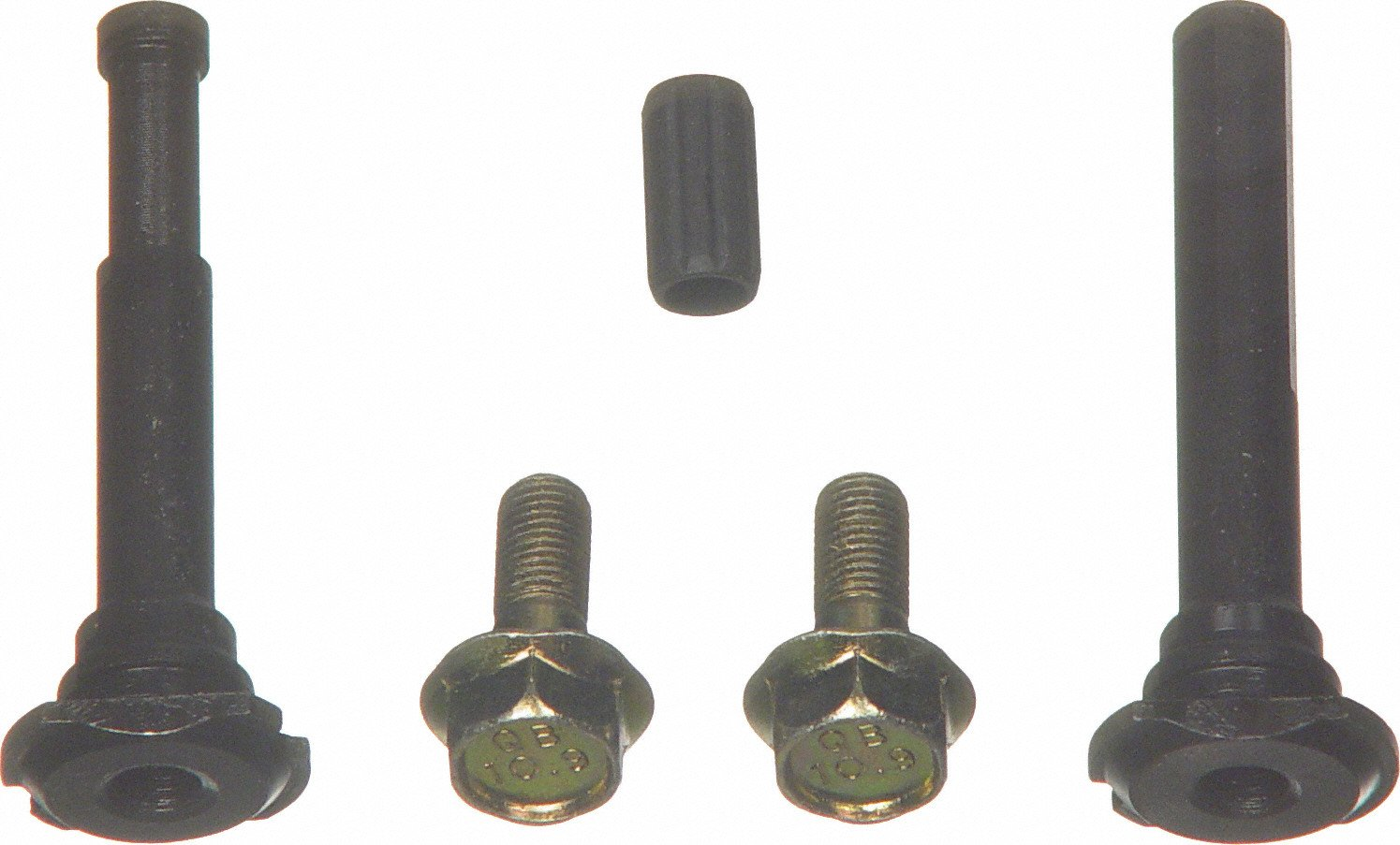 Wagner H5097 Disc Brake Caliper Bolt, Front