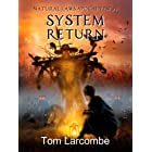 System Return (Natural Laws Apocalypse Book 2)