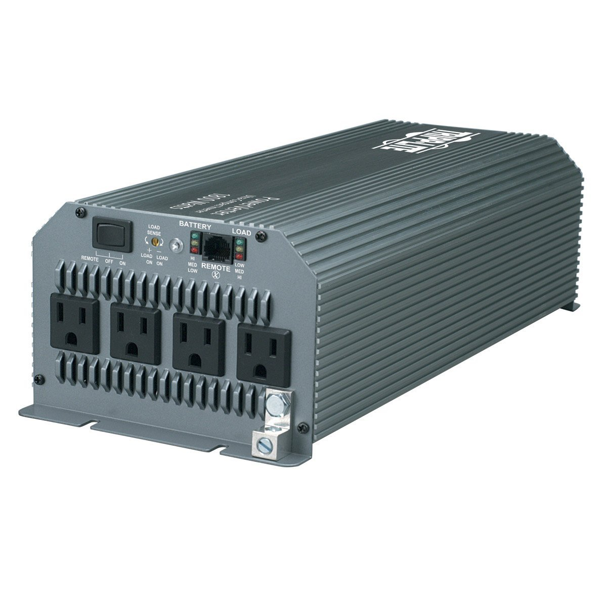 Tripp Lite Power Compact Inverter