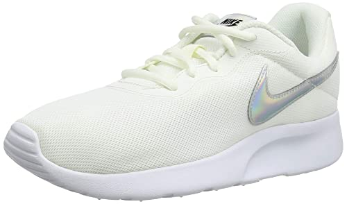 8cd3b915c53bb1 Nike Tanjun, Scarpe da Running Donna: MainApps: Amazon.it: Scarpe e ...