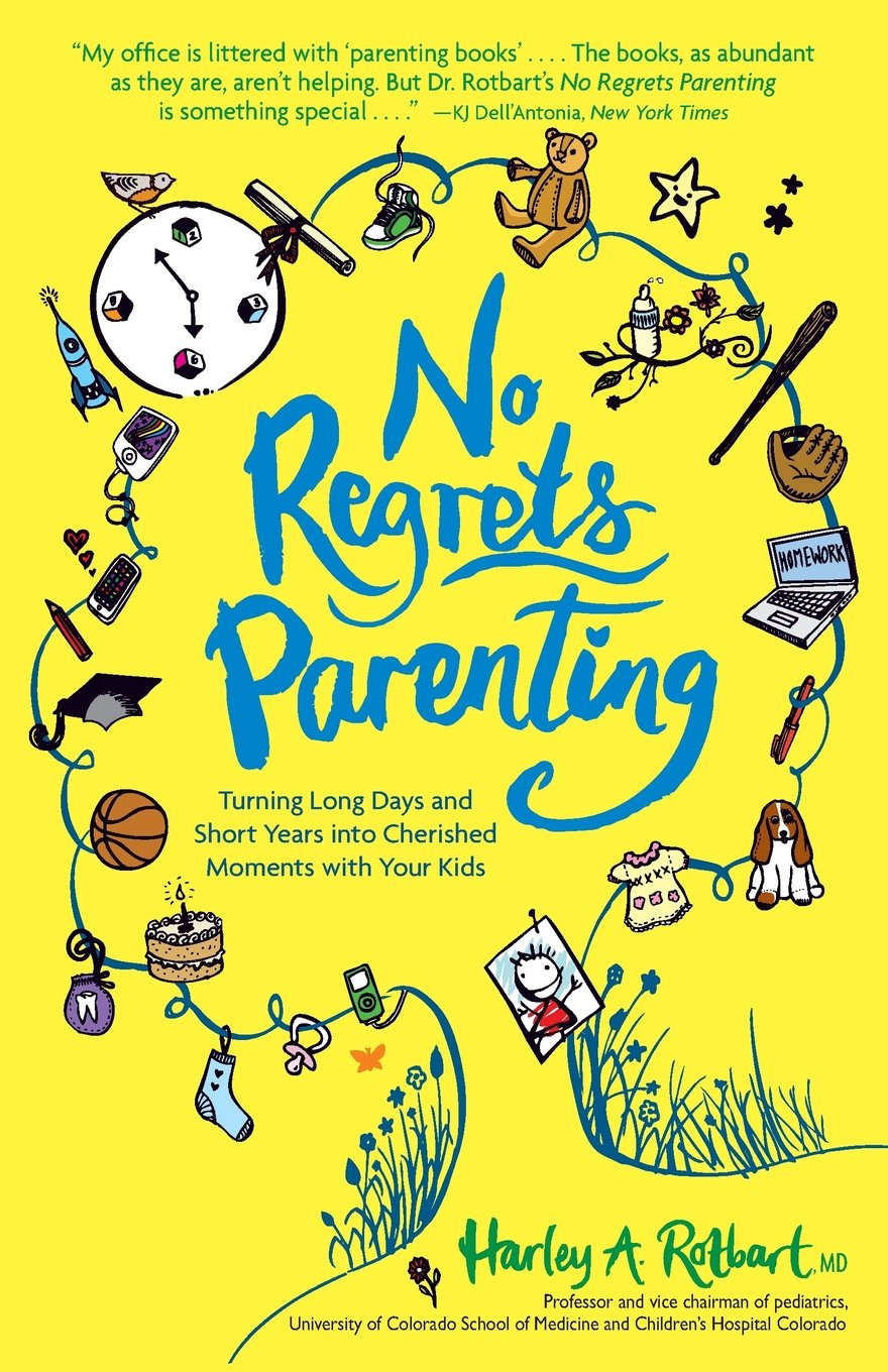 Sorry Tiger Moms Helicopter Parenting >> No Regrets Parenting Turning Long Days And Short Years Into