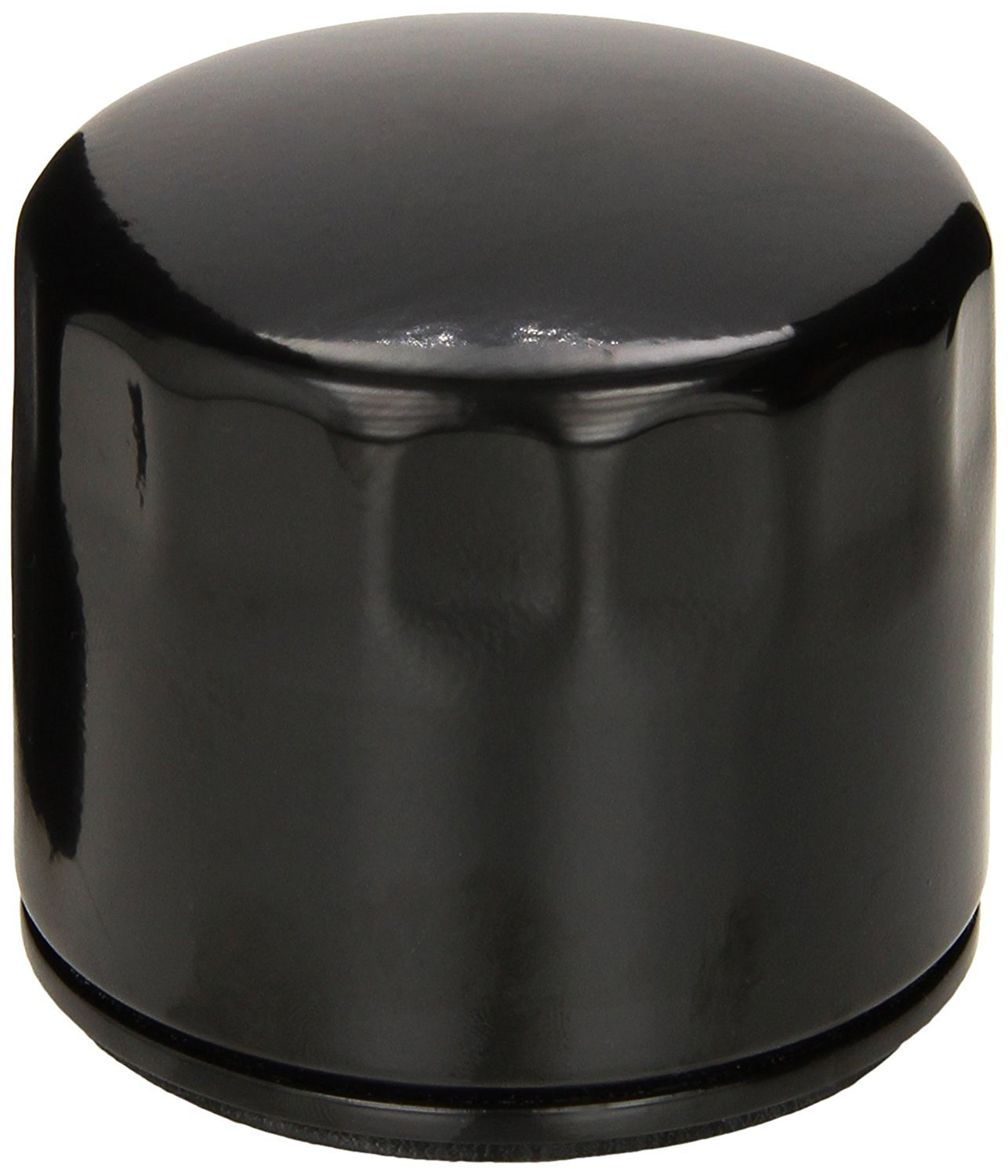 Amazon KOHLER 12 050 01 S Engine Oil Filter For CH18 CH25