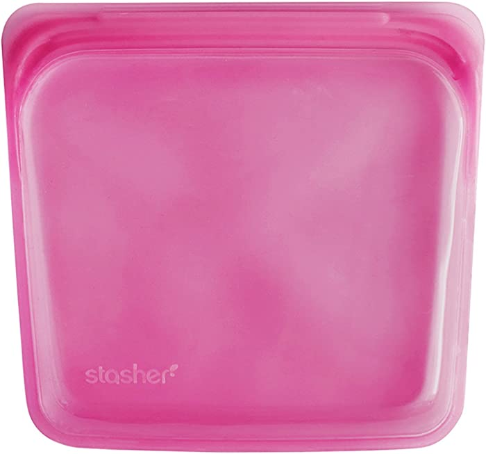 Top 10 Glass And Plastic Food Containers