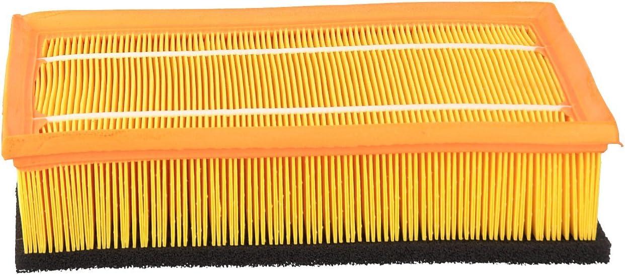Febi Bilstein 31234 Luftfilter 1 Stück Auto