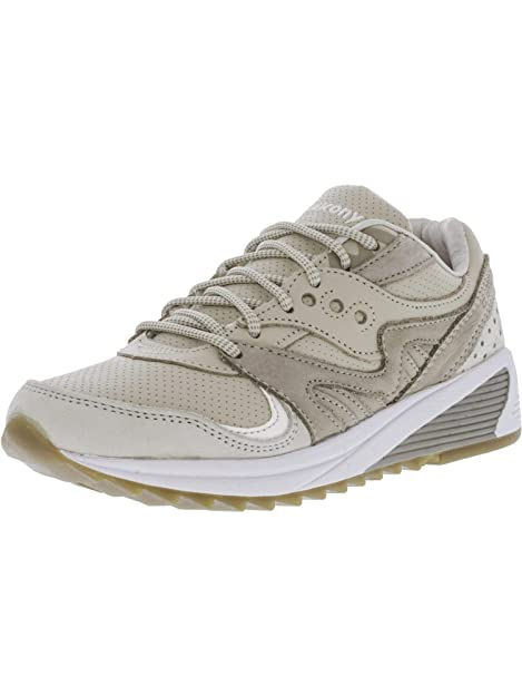 Saucony Grid Ankle SneakerSauconyAmazon High Fashion 8000 Men's trdsQh