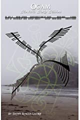 Ogam: Weaving Word Wisdom Paperback