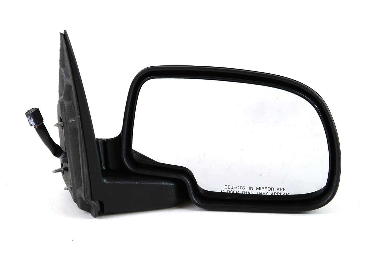 Genuine GM Parts 15179835 Passenger Side Mirror Outside Rear View Genuine General Motors Parts
