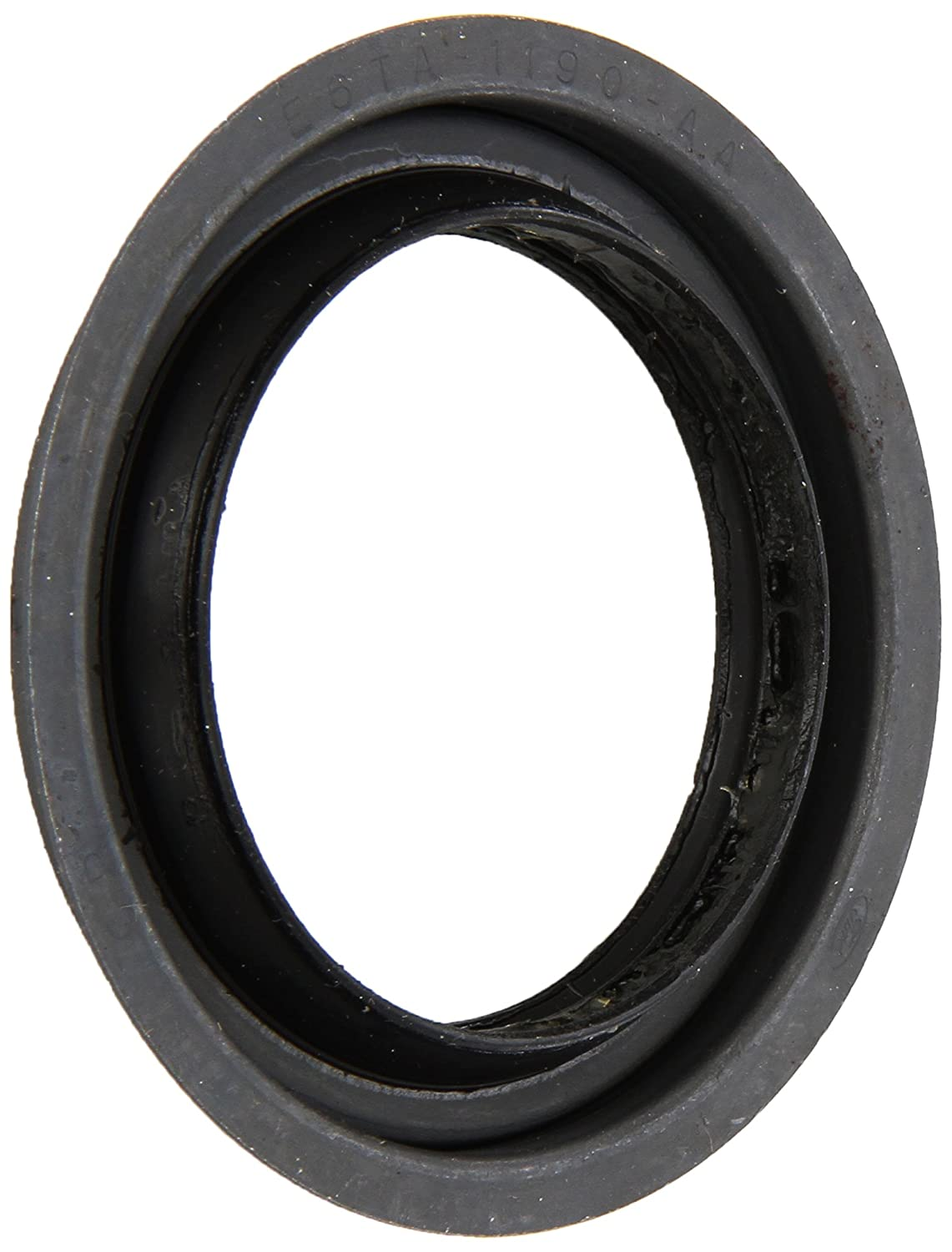 Motorcraft BRS9 Axle Output Shaft Seal