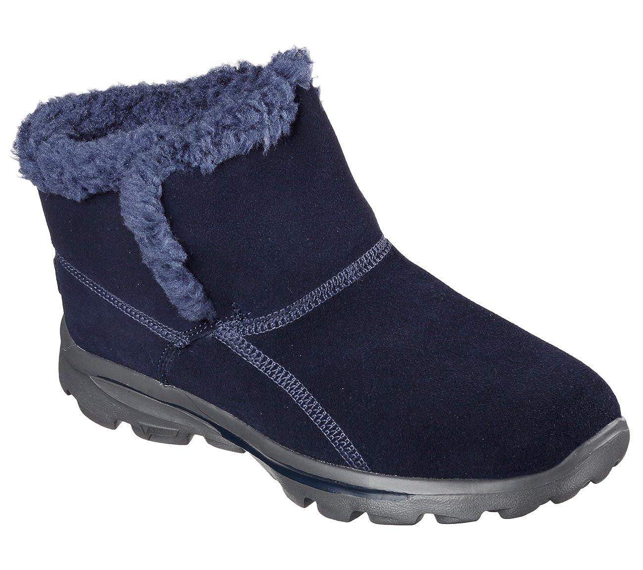 skechers on the go chugga boots