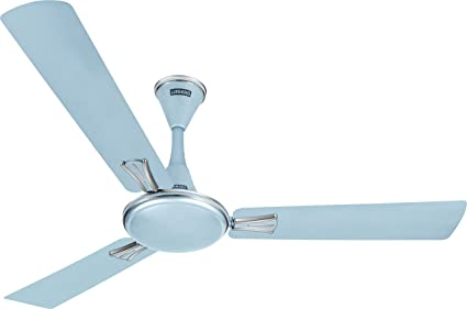Buy luminous audie 1200mm 70 watt ceiling fan cool blue silver luminous audie 1200mm 70 watt ceiling fan cool blue silver aloadofball Gallery