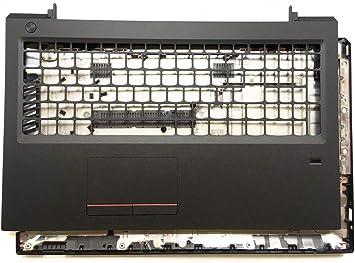 New Lenovo V310-15ISK V310-15 Palmrest Upper Case Keyboard Bezel 3FLV7TALV00
