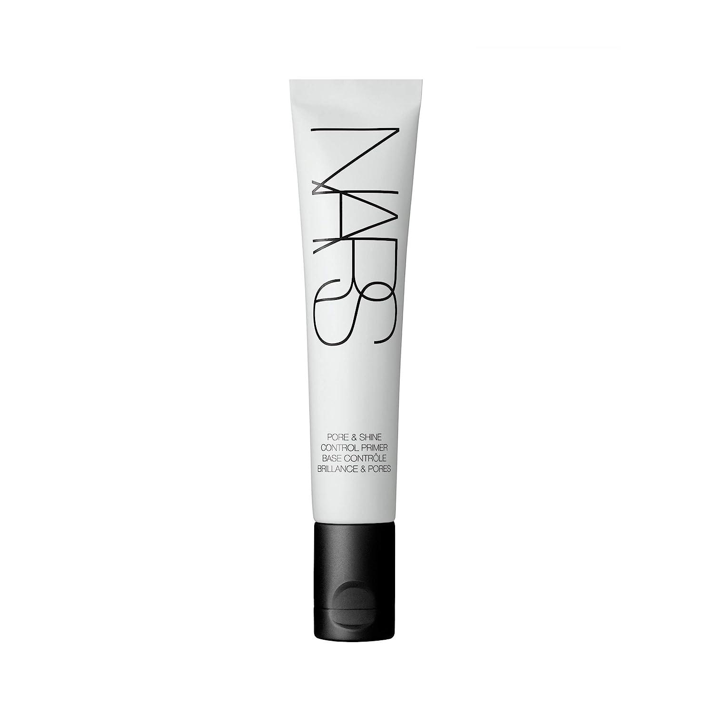 NARS Cosmetics Beauty Moisturize Pore & Shine Control Primer - 1 oz (30 ml)
