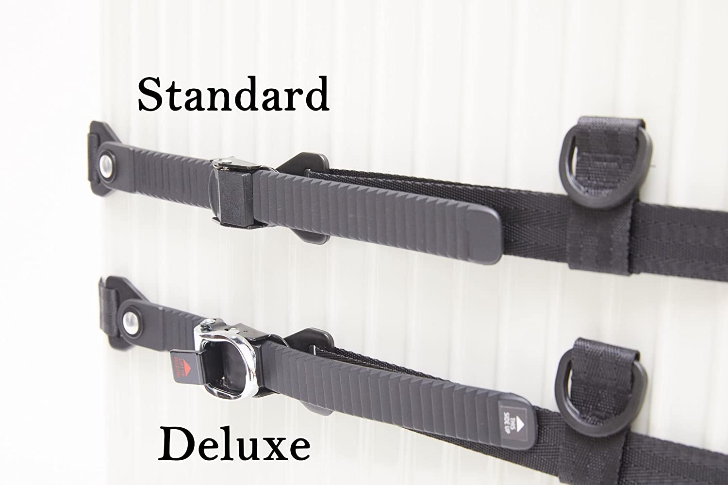 ADS Kids Car Seat Luggage Strap Toddler Car Seat Traveling Strap Luggage Travel Accessories//Car Seat Luggage Strap turn rolling bag in to ultra-portable travel solution Standard-Black