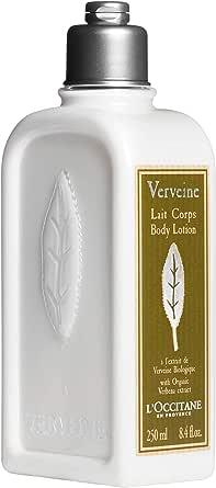 L'Occitane Verbena Body Lotion, 250ml