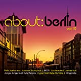 about: berlin vol: 10