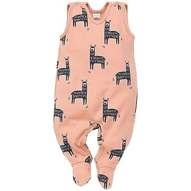 Boys Girls Unisex Sweatpants Harem Pants Bloomers Leggings Graphite or Orange 95/% cotton Pinokio Happy Llama Baby leggings with elastic waistband