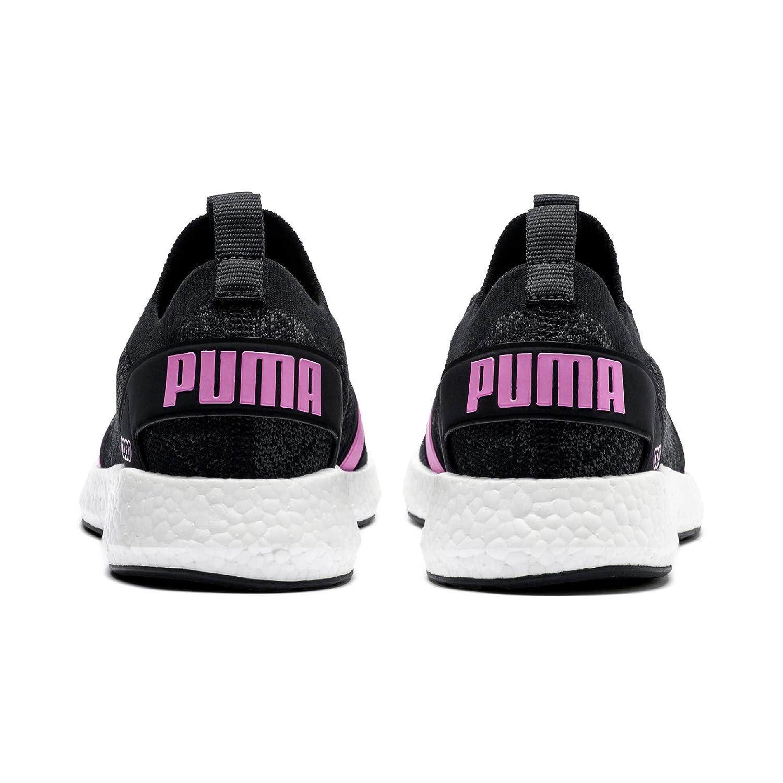 722a94283130ac PUMA Women s NRGY Neko Engineer Knit WN s Athletic   Sports Shoes ...