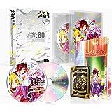 ノーゲーム・ノーライフ VI [Blu-ray]