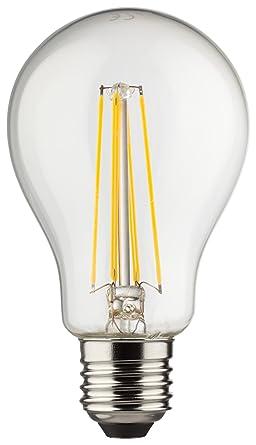 licht lampe