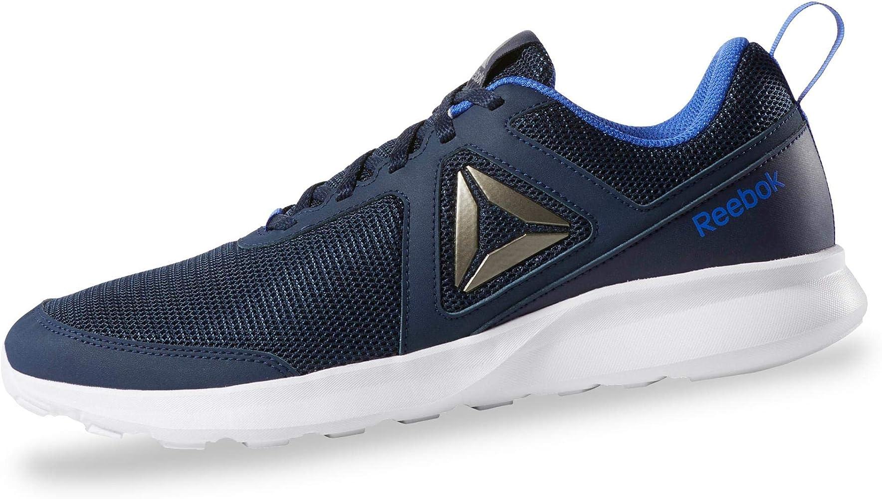Reebok Quick Motion, Zapatillas de Trail Running para Hombre ...