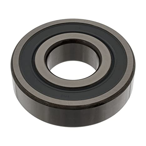 Amazon.com: Clutch Pilot Bearing FEBI For VOLVO RENAULT TRUCKS 7700 8500 8700 9700 8178864: Automotive