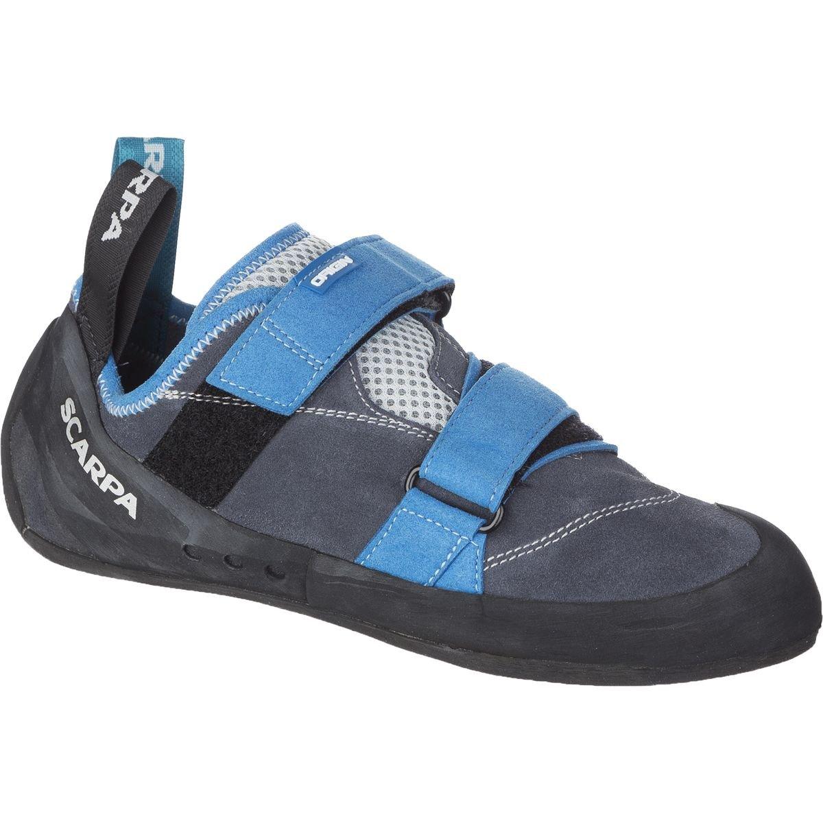 SCARPA Origin Climbing Shoe-U ORIGIN Climbing Shoe-U