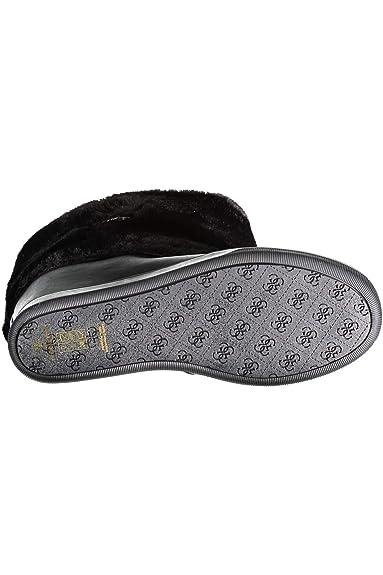 Femme Bottes Chaussures Sacs Et Guess Pour 140356 fqgtdCBxxw
