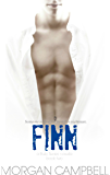 Finn (Bully Series Book 2)