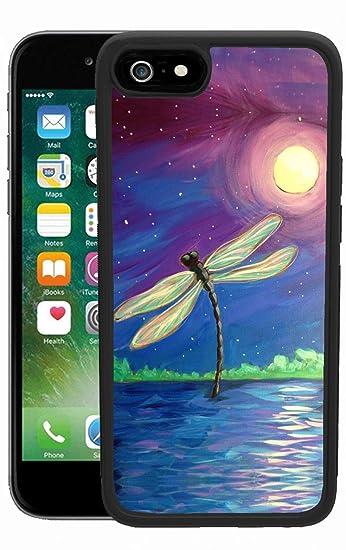 iphone 6s rubber edge case