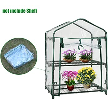 Greenhouse Plant Greenhouse Cover for Grow Seeds, Seedlings, Potted on small hotel designs, small pre-built homes, small greenhouses for backyards, small green roof designs, small floral designs, small sauna designs, small industrial building designs, glass greenhouses designs, small wood designs, small boat slip designs, small boathouse designs, small garden designs, small spring designs, small glass designs, small science designs, small business designs, small carport designs, small gazebo designs, small flowers designs, small bell tower designs,