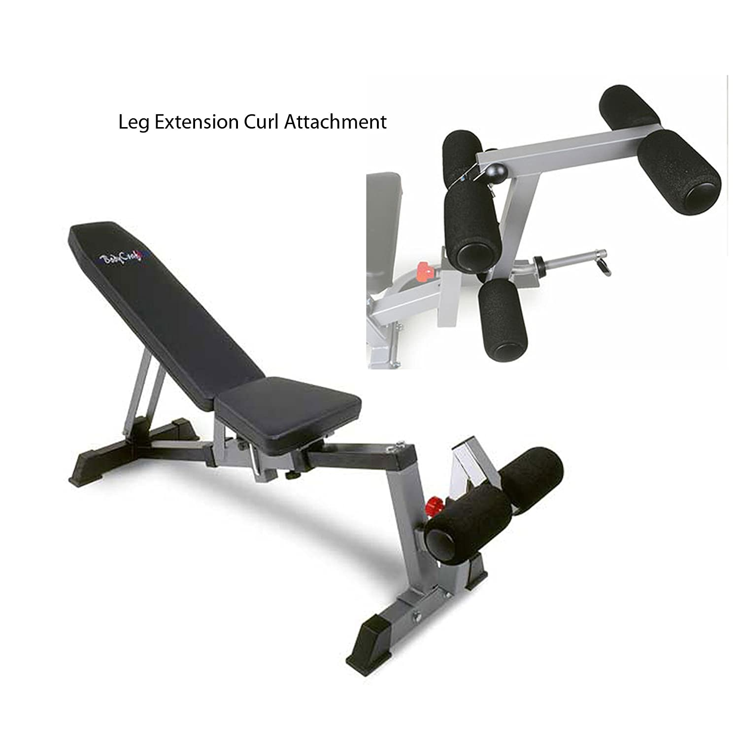 bench fitness for weight all parabody multi angle inc