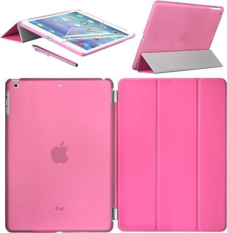 Per Apple MacBook Pro 13 pollici 15 pollici 17 pollici Vite di copertura posteriore per MacBook A12 V9I7