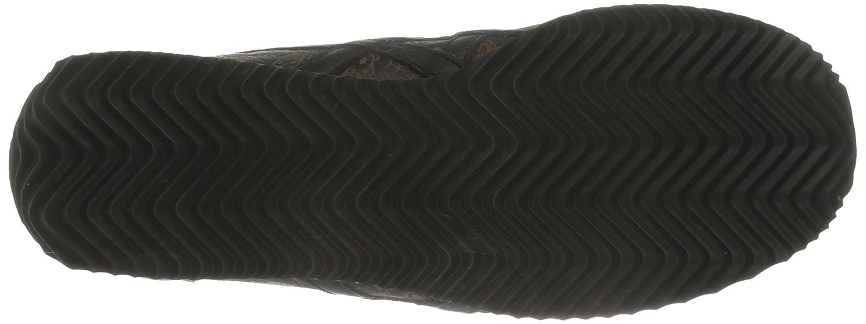 Onitsuka Tiger California 78 Fashion US|Black Sneaker B00RM37876 5 M US|Black Fashion f9fd72