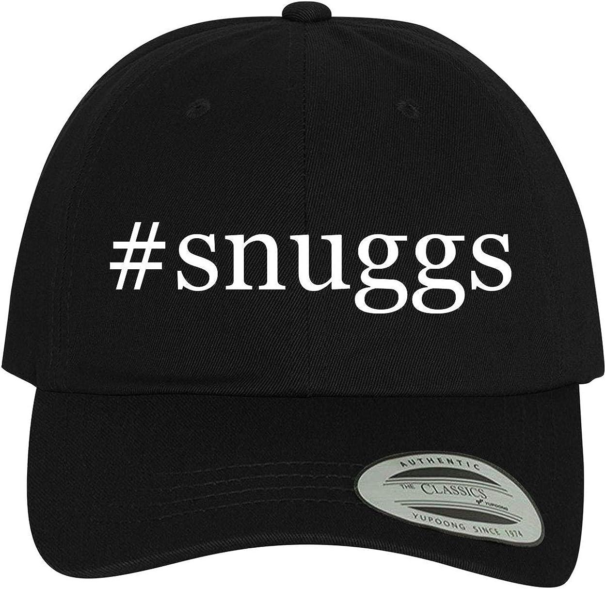 Comfortable Dad Hat Baseball Cap BH Cool Designs #Snuggs