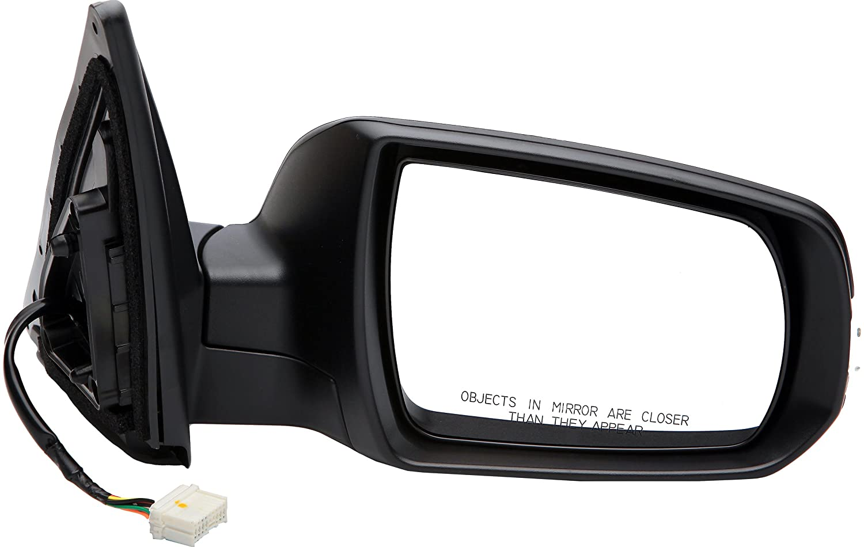 Dorman 955-1099 Kia Sorento Passenger Side Heated Power Replacement Mirror