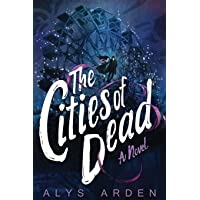 The Cities of Dead: 3