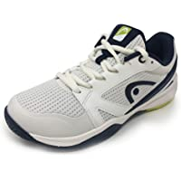 Head Sprint 2.5 Junior, Zapatillas de Tenis Unisex Adulto