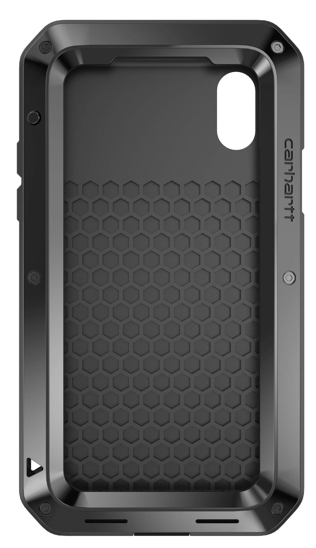 Carhartt RIG Case for iPhone Xs Max by Carhartt (Image #7)
