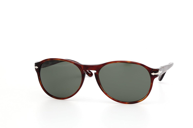 cd15f47151 Persol Designer Sunglasses Po2931s (polarized) « One More Soul